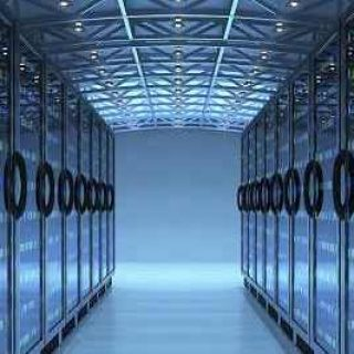 Hyperscale-Data-Centers horizontal